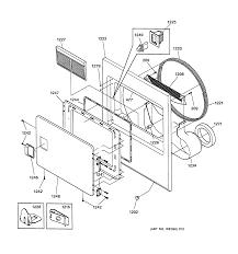 tumble dryer wiring diagram hotpoint wiring diagrams wiring diagram for a hotpoint tumble dryer door digital