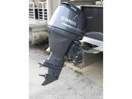 yamaha 70hp outboard. yamaha 70hp outboard t