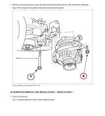 alternator replacement alternator replacement alt2 jpg