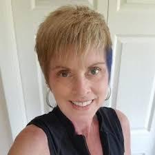 CopperKnob - Vicki Pierson - Line Dance Choreographer
