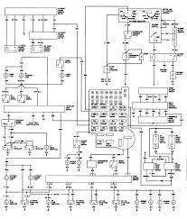 0996b43f802115a4 10 1992 chevy s10 radio wiring