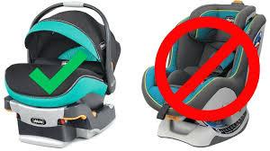 best infant car seat use an infant car seat not a car seat infant car seat