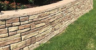 What Research About Walls Can Teach You