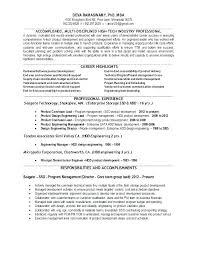 Product Manager Resume Interesting Product Manager Resume Product Manager Resume Customer Service