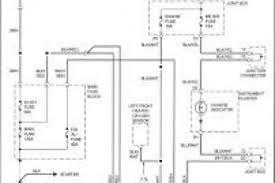 miata alternator wiring diagram mazda mx5 alternator wiring miata wiring diagram 1992 at 2000 Mazda Miata Wiring Diagram
