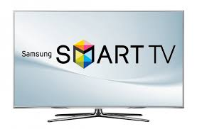 sony tv sale. what is a smart tv? ultimate guide to best 4k uhd tv platform for sale / deals of samsung, sony, vizio, lg \u0026 more sony tv
