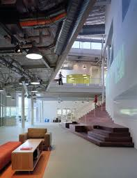 fantastic google office. google headquarters office design ideas case study small fantastic
