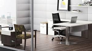 private office design. Beautiful Office Decor Private Equity Design: Full Size Design