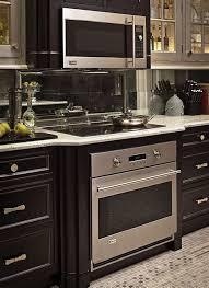 ge monogram cooktop problems ge monogram range repair d v appliance repair 714 204 3131