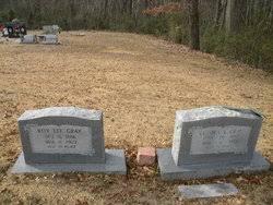 "Elzora Elizabeth ""Elsie"" Hendrix Gray (1889-1978) - Find A Grave ..."