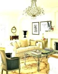 chandeliers living room crystal chandelier for living room crystal chandeliers chandeliers for living room india