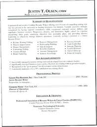 Different Resume Format Resume Formats For Teachers Resume Samples For Teaching Samplebest