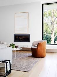a cool fresh white lexicon quarter is the perfect choice for modern open plan spaces create a vibrant mood that allows you to showcase eclectic artworks