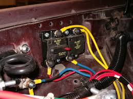 automotive circuit breaker wiring diagram automotive 12volt wiring 12volt auto wiring diagram schematic on automotive circuit breaker wiring diagram