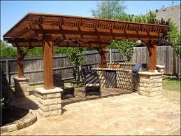 Outdoor Canning Kitchen Outdoor Kitchen Designs Houston Outdoor Kitchens Houston Dallas