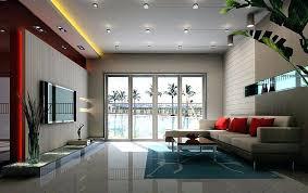 tv lounge furniture. Sofa Designs For Tv Lounge Con Google . Furniture N