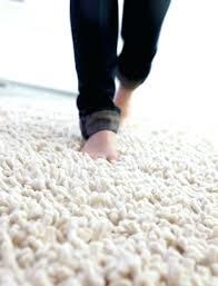how to clean wool rug beautiful wool area rug cleaning with how to clean wool area how to clean wool rug