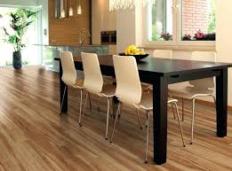 luxury vinyl wood flooring engineered hardwood flooring luxury vinyl flooring vs hardwood