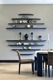 wall shelf ideas shelves custom shelving o com e for design diy wall shelf ideas shelves custom shelving o com e for design diy