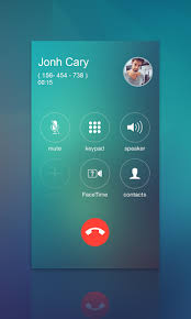 Androidappsapk 3 Apk Os Call co 8 I Dialer 10 6 Screen P4YwzqwT