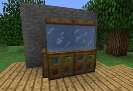 Easy To Make Furniture Ideas 9 How To Make Furniture In