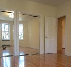 sliding closet doors for bedrooms ed sliding closet doors bedrooms bypass sliding closet doors for bedrooms