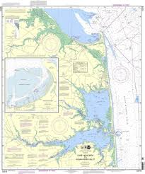 Indian River Inlet Tide Chart Noaa Nautical Chart 12216 Cape Henlopen To Indian River Inlet Breakwater Harbor