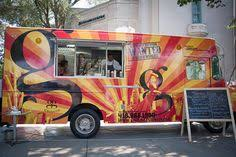 in food truck news march 27 2018 gourmet s to open