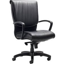 office leather chair. Quincy Executive Bonded Leather Chair 6pack Office