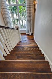 Craftsman Staircase 23 best feil inc wood flooring & stairs images 7066 by xevi.us
