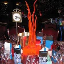 Fire And Ice Decorations Design Pin By Wendy Copeland On Winter Dance Pinterest 8