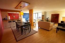 floor plan furniture layout. Open Floor Plan Furniture Layout Ideas. Arrange The Furniture In An Open  Room To Accommodate Specific Activities. Floor Plan Layout