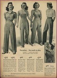 Risultati immagini per vintage style o social dance