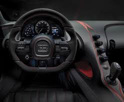 These interiors fully reflects the character of the lamborghini, that is to say being the fastest. Bugatti Chiron 360 Interior Page 1 Line 17qq Com