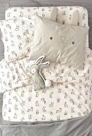 bunny bedding set organic bunny bedding its time to hop on an organic bunny bedding bunny bedding