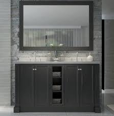 54 Bathroom Vanity 48 Inch Vanity With Sink 48 Single Sink ...