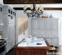kitchen lighting trends. Kitchen : Table Ideas Lighting Trends 2018 Oak Floor Lowes Wooden Varnished Island Ceiling Light