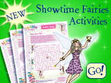Small Picture Rainbow Magic Official Site Online Games Activities Printables