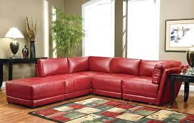 affordable furniture sensations red brick sofa. Red Affordable Furniture Sensations Brick Sofa