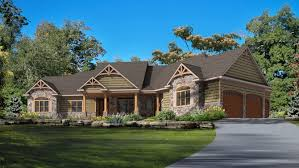 house plan home1 wiarton home hardware building