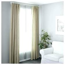 sliding curtain track curtain panel curtain sliding glass door window treatments large size of panel curtain