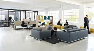 Designing office layout Workspace Office Layouts Medium Size Of Home Of Layout Design New Modern Designs And Slideplayer Office Layouts Thezealousworkoutsclub
