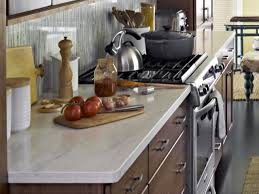 Color Ideas for Painting Kitchen Cabinets + HGTV Pictures | HGTV