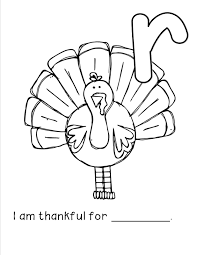 Small Picture Cute Turkey Coloring Pages Affordable Coloring Turkey Pictures