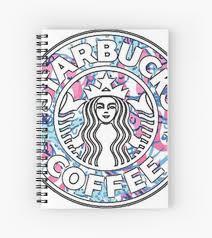 starbucks logo tumblr. Beautiful Logo Tumblr Starbucks Logo By Aloecat Inside Logo B