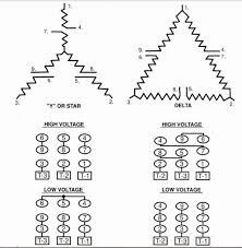 12 lead motor diagram wiring diagrams best 12 lead motor diagram wiring diagram site 12 lead 950 voltage motor diagram 12 lead motor diagram