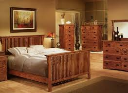 modern contemporary bedroom furniture fascinating solid. Contemporary Bedroom Furniture Sets Fascinating Solid Suport Incredible Custom Regarding Modern