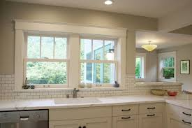 Shutters For Kitchen Cabinets Cabinet Shutters Bangalore
