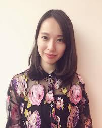 戸田恵梨香の髪型ヘアスタイルパーマや前髪のオーダー方法は Cuty