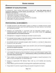 Office Assistant Resume 100 Office Assistant Resume Skills Emails Sample 70